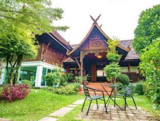 /ar-ae/baan-kham-wan-hotel/hotel/lampang-th.html?asq=jGXBHFvRg5Z51Emf%2fbXG4w%3d%3d