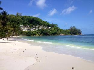 /da-dk/lazare-picault-hotel/hotel/seychelles-islands-sc.html?asq=jGXBHFvRg5Z51Emf%2fbXG4w%3d%3d
