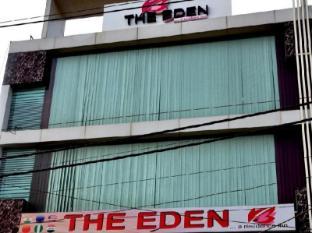 The Eden Hotel-A Residense Inn