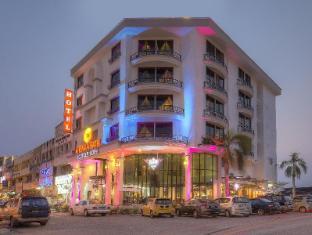 /ca-es/arenaa-batik-boutique-hotel/hotel/kuantan-my.html?asq=jGXBHFvRg5Z51Emf%2fbXG4w%3d%3d