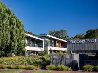 /da-dk/flinders-hotel/hotel/mornington-peninsula-au.html?asq=jGXBHFvRg5Z51Emf%2fbXG4w%3d%3d