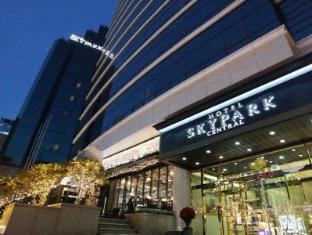 /ar-ae/hotel-skypark-central-myeongdong/hotel/seoul-kr.html?asq=jGXBHFvRg5Z51Emf%2fbXG4w%3d%3d
