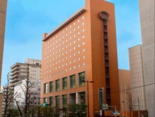 /zh-tw/sutton-hotel-hakata-city/hotel/fukuoka-jp.html?asq=jGXBHFvRg5Z51Emf%2fbXG4w%3d%3d