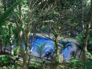 /da-dk/valle-verde-mountain-resort/hotel/guimaras-island-ph.html?asq=jGXBHFvRg5Z51Emf%2fbXG4w%3d%3d