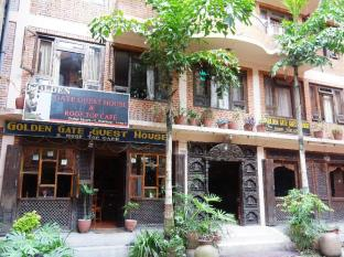 /zh-tw/golden-gate-guest-house/hotel/bhaktapur-np.html?asq=jGXBHFvRg5Z51Emf%2fbXG4w%3d%3d