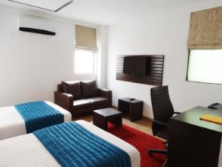 /ar-ae/gaju-suite-hotel/hotel/kathmandu-np.html?asq=jGXBHFvRg5Z51Emf%2fbXG4w%3d%3d