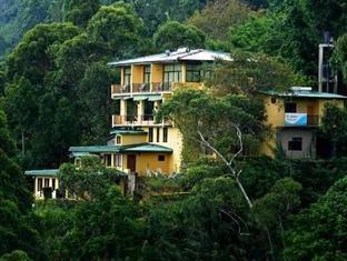 /bg-bg/mountain-heavens/hotel/ella-lk.html?asq=jGXBHFvRg5Z51Emf%2fbXG4w%3d%3d