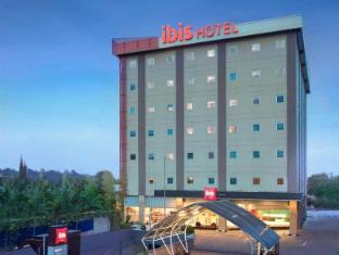 /da-dk/ibis-balikpapan-hotel/hotel/balikpapan-id.html?asq=jGXBHFvRg5Z51Emf%2fbXG4w%3d%3d