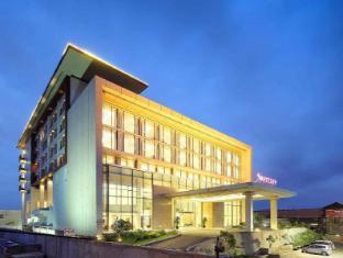 /da-dk/mercure-padang-hotel/hotel/padang-id.html?asq=jGXBHFvRg5Z51Emf%2fbXG4w%3d%3d