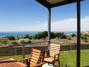 /ca-es/torquay-foreshore-caravan-park/hotel/great-ocean-road-torquay-au.html?asq=jGXBHFvRg5Z51Emf%2fbXG4w%3d%3d