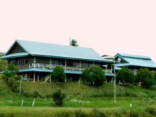 /ar-ae/the-ngimat-ayu-house/hotel/bario-my.html?asq=jGXBHFvRg5Z51Emf%2fbXG4w%3d%3d