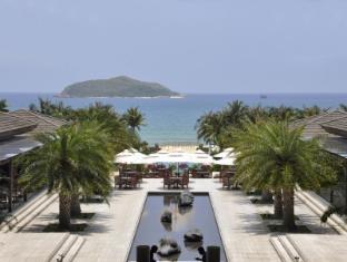 Le Méridien Shimei Bay Beach Resort & Spa