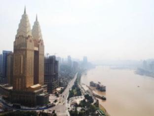 /ca-es/sheraton-chongqing-hotel/hotel/chongqing-cn.html?asq=jGXBHFvRg5Z51Emf%2fbXG4w%3d%3d