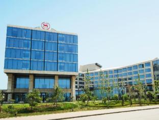 /bg-bg/sheraton-yantai-golden-beach-resort/hotel/yantai-cn.html?asq=jGXBHFvRg5Z51Emf%2fbXG4w%3d%3d