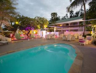 /ca-es/esprit-libre-restaurant-guest-house/hotel/mauritius-island-mu.html?asq=jGXBHFvRg5Z51Emf%2fbXG4w%3d%3d