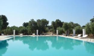 /da-dk/agriturismo-masseria-san-leonardo-hotel/hotel/fasano-it.html?asq=jGXBHFvRg5Z51Emf%2fbXG4w%3d%3d