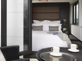 /sl-si/the-westbridge-hotel/hotel/london-gb.html?asq=jGXBHFvRg5Z51Emf%2fbXG4w%3d%3d