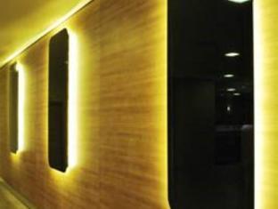 /da-dk/idea-hotel-plus-savona/hotel/savona-it.html?asq=jGXBHFvRg5Z51Emf%2fbXG4w%3d%3d