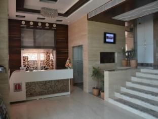 /bg-bg/dwarkadhish-lords-eco-inn/hotel/dwarka-in.html?asq=jGXBHFvRg5Z51Emf%2fbXG4w%3d%3d