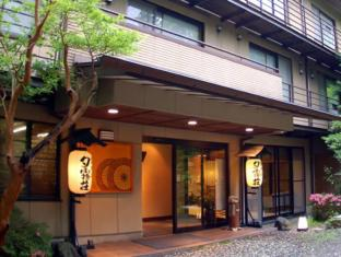 /sl-si/yugiriso-ryokan/hotel/hakone-jp.html?asq=jGXBHFvRg5Z51Emf%2fbXG4w%3d%3d