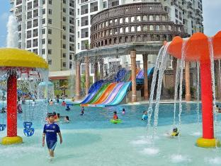/zh-hk/bayou-lagoon-park-resort/hotel/malacca-my.html?asq=jGXBHFvRg5Z51Emf%2fbXG4w%3d%3d