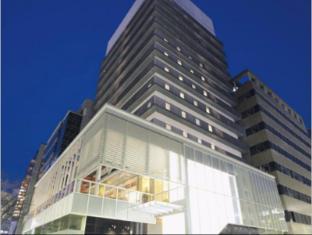 /cs-cz/hotel-trusty-kobe-kyu-kyoryuchi/hotel/kobe-jp.html?asq=jGXBHFvRg5Z51Emf%2fbXG4w%3d%3d