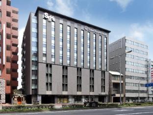 /zh-tw/daiwa-roynet-hotel-kyoto-shijokarasuma/hotel/kyoto-jp.html?asq=jGXBHFvRg5Z51Emf%2fbXG4w%3d%3d