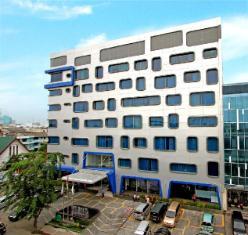 /zh-cn/karibia-boutique-hotel/hotel/medan-id.html?asq=jGXBHFvRg5Z51Emf%2fbXG4w%3d%3d