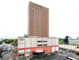 /bg-bg/daiwa-roynet-hotel-wakayama/hotel/wakayama-jp.html?asq=jGXBHFvRg5Z51Emf%2fbXG4w%3d%3d