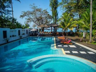 /bg-bg/thande-beach-resort-ngapali/hotel/ngapali-mm.html?asq=jGXBHFvRg5Z51Emf%2fbXG4w%3d%3d