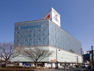 /da-dk/daiwa-roynet-hotel-okayama-ekimae/hotel/okayama-jp.html?asq=jGXBHFvRg5Z51Emf%2fbXG4w%3d%3d