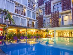 /id-id/hotel-horison-seminyak-bali/hotel/bali-id.html?asq=jGXBHFvRg5Z51Emf%2fbXG4w%3d%3d