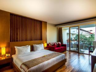 /id-id/seminyak-square-hotel/hotel/bali-id.html?asq=jGXBHFvRg5Z51Emf%2fbXG4w%3d%3d