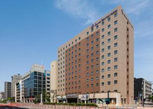 /bg-bg/daiwa-roynet-hotel-oita/hotel/oita-jp.html?asq=jGXBHFvRg5Z51Emf%2fbXG4w%3d%3d