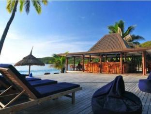 /ca-es/octopus-resort/hotel/yasawa-islands-fj.html?asq=jGXBHFvRg5Z51Emf%2fbXG4w%3d%3d