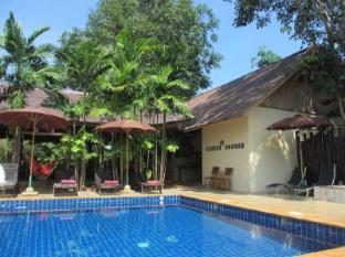 /de-de/bamboo-hideaway-resort/hotel/koh-mak-trad-th.html?asq=jGXBHFvRg5Z51Emf%2fbXG4w%3d%3d