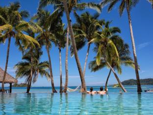 /bg-bg/tropica-island-resort/hotel/mamanuca-islands-fj.html?asq=jGXBHFvRg5Z51Emf%2fbXG4w%3d%3d