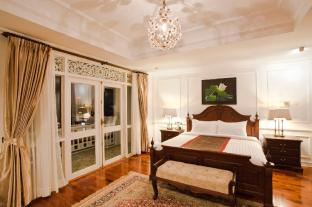 /pl-pl/dhavara-boutique-hotel/hotel/vientiane-la.html?asq=jGXBHFvRg5Z51Emf%2fbXG4w%3d%3d
