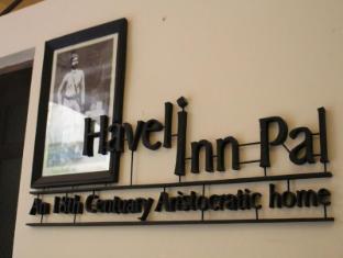 /ca-es/haveli-inn-pal/hotel/jodhpur-in.html?asq=jGXBHFvRg5Z51Emf%2fbXG4w%3d%3d
