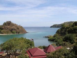 /cs-cz/waecicu-beach-inn/hotel/labuan-bajo-id.html?asq=jGXBHFvRg5Z51Emf%2fbXG4w%3d%3d