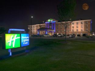 /bg-bg/holiday-inn-express-and-suites-detroit-north-troy/hotel/troy-mi-us.html?asq=jGXBHFvRg5Z51Emf%2fbXG4w%3d%3d