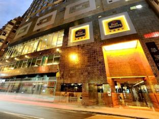 /he-il/best-western-grand-hotel/hotel/hong-kong-hk.html?asq=jGXBHFvRg5Z51Emf%2fbXG4w%3d%3d