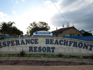 Esperance Beachfront Resort