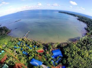 /de-de/koh-mak-buri-hut-natural-resort/hotel/koh-mak-trad-th.html?asq=jGXBHFvRg5Z51Emf%2fbXG4w%3d%3d