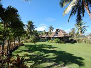 /da-dk/lagoon-breeze-villas/hotel/rarotonga-ck.html?asq=jGXBHFvRg5Z51Emf%2fbXG4w%3d%3d