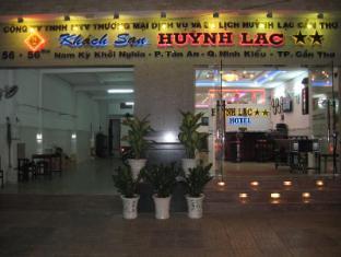 /da-dk/huynh-lac-hotel-can-tho/hotel/can-tho-vn.html?asq=jGXBHFvRg5Z51Emf%2fbXG4w%3d%3d