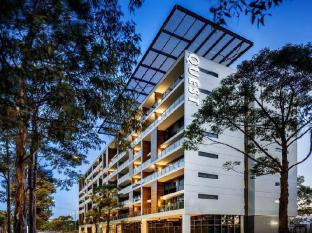 /es-es/quest-at-sydney-olympic-park-serviced-apartment/hotel/sydney-au.html?asq=jGXBHFvRg5Z51Emf%2fbXG4w%3d%3d