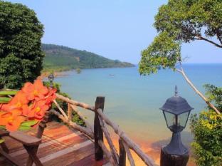 /ar-ae/banyan-bay-villas/hotel/koh-jum-koh-pu-krabi-th.html?asq=jGXBHFvRg5Z51Emf%2fbXG4w%3d%3d