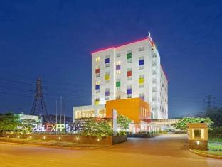 /da-dk/zuri-express-lippo-cikarang-hotel/hotel/cikarang-id.html?asq=jGXBHFvRg5Z51Emf%2fbXG4w%3d%3d