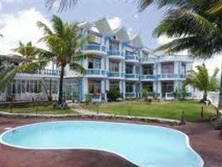 /ca-es/coco-villa/hotel/mauritius-island-mu.html?asq=jGXBHFvRg5Z51Emf%2fbXG4w%3d%3d